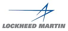 LockheedMartin.png