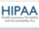 hipaa-compliance-checklist.png