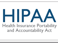 hipaa-compliance-checklist.png