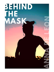 Behind The Mask   Corporate Video Series