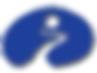 logo_ncd_edited.png