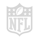 NFL_edited.png