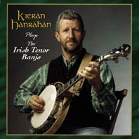hanrahan_kieran_banjo