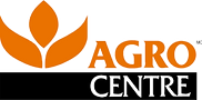 Logo | Agrocentre.png