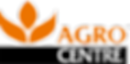Logo%20-%20Agrocentre_edited.png