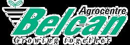 Logo | Agrocentre Belcan.png