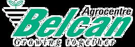 Logo - Agrocentre Belcan.png