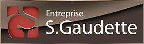 logo | électricien | Entreprise S.Gaudette inc.jpg