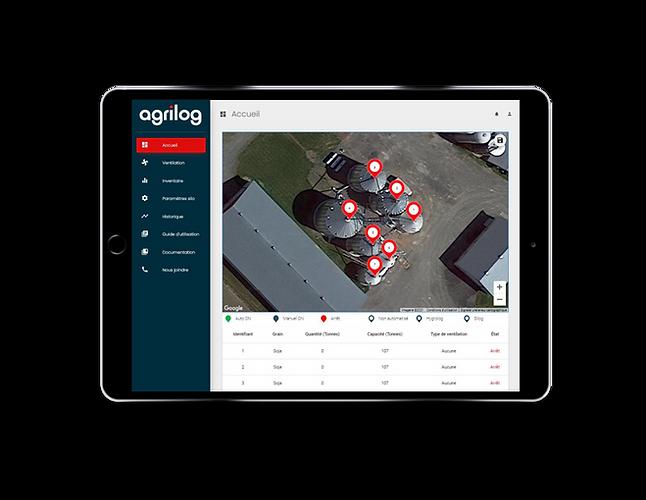 Application - Plateforme agrilog2.png