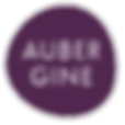 Logo - Aubergine.png