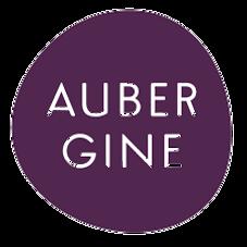 Logo | Agence Aubergine.png
