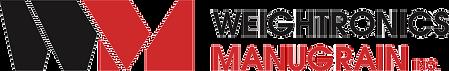 Logo - Weightronics-Manugrain.png