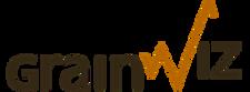 Logo - GrainWiz.png