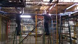 Quebec - Conveyor Repair