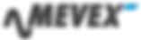 mevex logo.PNG