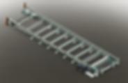 Dock Conveyor 2.PNG