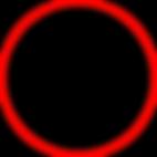 luetfC-red-circle-free-transparent.png