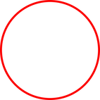 luetfC-red-circle-free-transparent.png