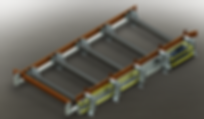 Loading Table 2.PNG