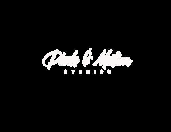 PMS Logo 2020.png