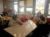 Hopital des enfants chuv lausanne graines d entrepreneurs sondage auprès des jeunes patients innover et entreprendre 2