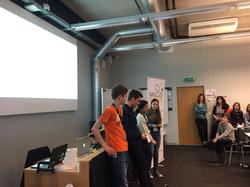 Graines_d_entrepreneurs_UNI_CVCI_HEC_Entreprenariat_Enfants_Innovation_Collège_école-13