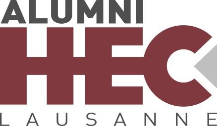 HEC_ALUMNI_logo_lausanneGRIS_PANT_vect