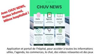 CHUV NEWS - portail web principal de l hopital des enfants.jpg