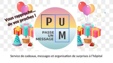 PUM - facteur bonheur service de messages cadeaux et surprises pour les proches lointains.jpg