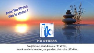 NO STRESS - programmes pour diminuer le stress enfants avant operation.jpg