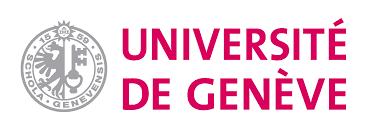 logo unige .png