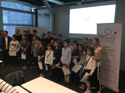 Graines_d_entrepreneurs_UNI_CVCI_HEC_Entreprenariat_Enfants_Innovation_Collège_école-21