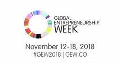 GEW2018 FER Graines Entrepreneurs