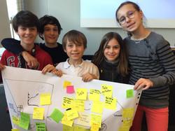 Graines_d_entrepreneurs_UNI_CVCI_HEC_Entreprenariat_Enfants_Innovation_Collège_école-24