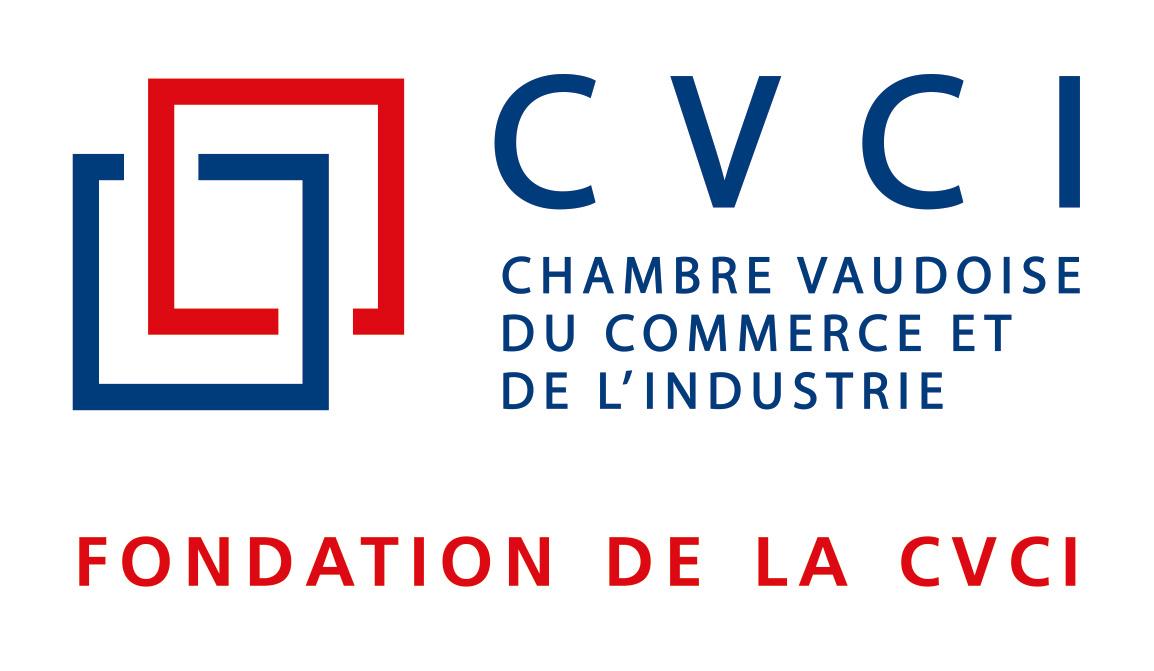 7046_CVCI_Fondation_Logo_CMJN
