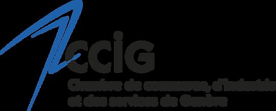 Logo_Couleur_2_lignes.png