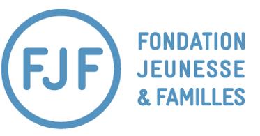 logo-FJF-Fondation-Jeunesse-et-Familles-