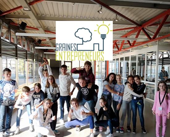UNIL_Graines_entrepreneurs_semaine_de_l'