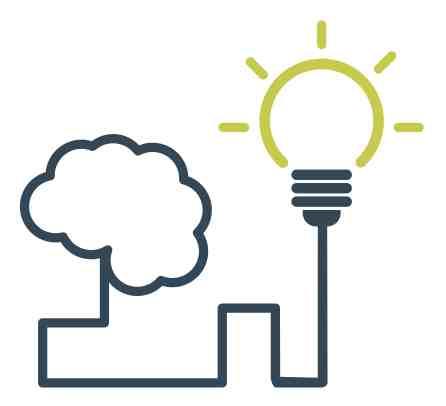 logotype graines d'entrepreneurs formation enfants