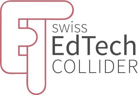 swiss ed tech collider logo graines d'entrepreneurs innov-entrepreneurs epfl entrepreneuriat innovat