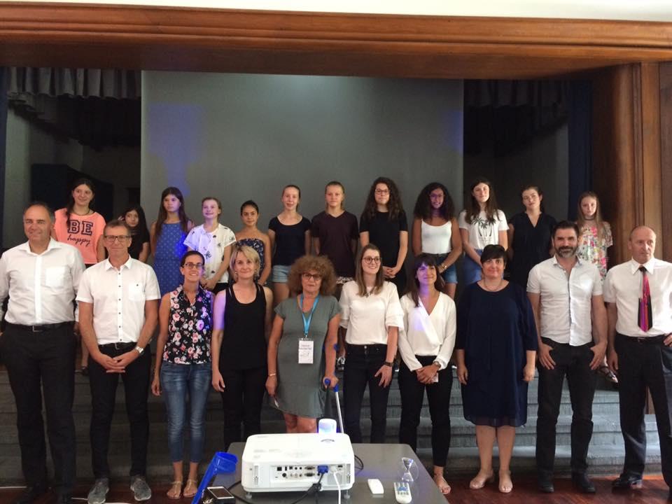 photo_participantes et jury