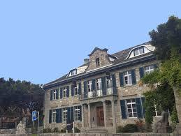 Maison de l'Entrepreneuriat de l'IEM