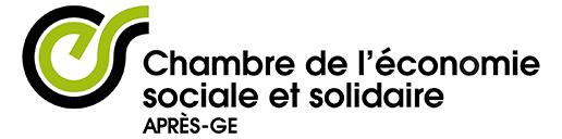 logo_apres-ge