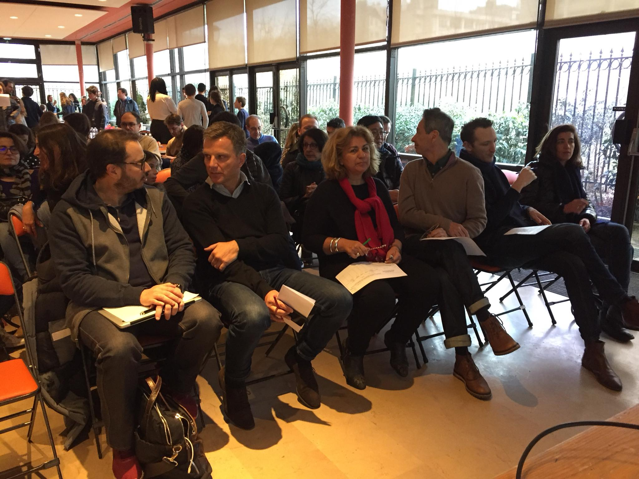 Graines_Entrepreneurs_France_Paris_atelier_innovation_entrepreneuriat_junior_hackathon_generation_en