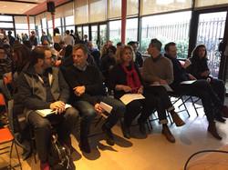 Graines_Entrepreneurs_France_Paris_atelier_innovation_entrepreneuriat_junior_hackathon_generation_en