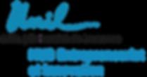 Logo%20HUB%20entrepreneuriat%20et%20inno