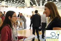 Graines_d_entrepreneurs_Junior_startup_day_genilem_FER_geneve_coach_entrepreneuriat_innovation_enfan