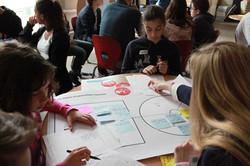 Graines d entrepreneurs - junior startup day