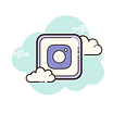 icons8-instagram-500.png