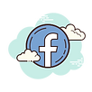 facebook-new.png